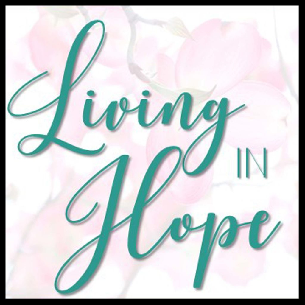 Living In Hope Maintenance Support Group