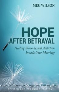 Hope After Betrayal Updated