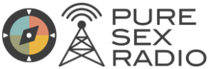 Pure Sex Radio logo