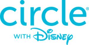 Circle by Disney